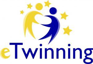 Projekt: eTwinning