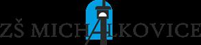 logo ZŠ Michalkovice